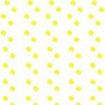 papel decorado estrella